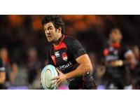 LOU Rugby : Régis Lespinas pourrait prendre le large en Angleterre