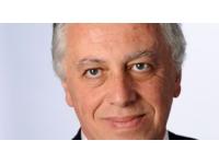 Municipales 2014 : Jean-Louis Ubaud candidat à Oullins