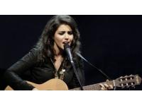 Katie Melua reporte son concert à Lyon et change de salle