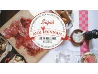 Alain Ducasse publie un livre des recettes de son bouchon lyonnais de Paris