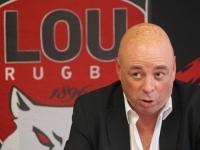 Affaire Rhônexpress: Guy Mathiolon et Yvan Patet sont en garde à vue