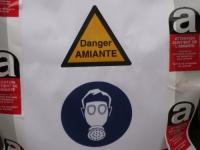Amiante : les 38 ex-salariés Irisbus d'Annonay devant la justice