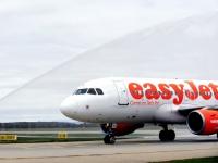 Bientôt des vols low-cost à destination d'Ajaccio et de Palerme