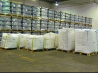 Blédina arrête la production des cracottes à Villefranche