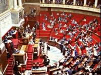 C'est un député du Rhône qui a provoqué l'étincelle à l'Assemblée
