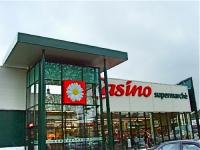 Casino condamné par la cour d'appel de Lyon