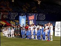 OL-OM, le choc de la finale de la Coupe de la Ligue