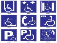 Coup d'envoi lundi de la 15e édition de la semaine pour l'emploi des personnes handicapées