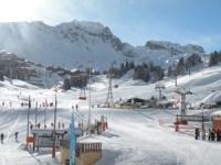 Dans le Rhône, les vacanciers ont changé leurs habitudes cet hiver