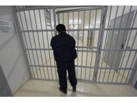 Un bébé roumain placé en rétention à Lyon