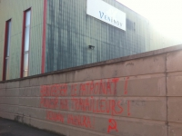 Dossier Veninov : la justice rendra sa décision le 30 novembre