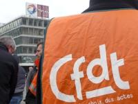Fin de la grève à la station d'épuration de Pierre Bénite