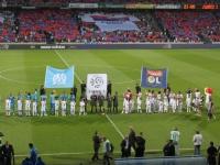 France 2 diffusera la finale de la Coupe de la Ligue