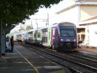 Grève SNCF : nouvelle réunion de négociation à St Etienne