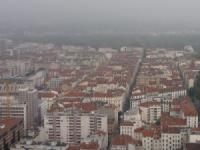 Hausse des prix de l'immobilier dans l'agglomération lyonnaise en 2011