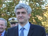 Hervé Morin attendu à Lyon lundi