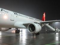 Ils veulent interdire les vols de nuit à Saint-Exupéry