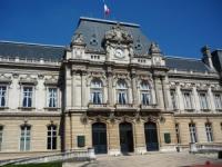 Investissements d'avenir : le Rhône doté pour près de 7 millions d'euros