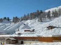 Jeux d'hiver et des apprentis en Rhône-Alpes