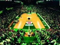 L'Euro 2015 de basket se jouera en Ukraine