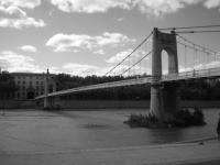 L'Histoire du Rhône à découvrir à Givors
