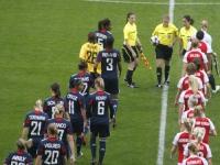 L'OL féminin connait son adversaire pour les  8e de finale de la Coupe de France
