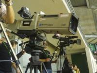 L'OL permet à France 3 de talonner TF1