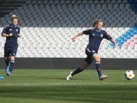 L'OL retrouvera les Vertes en Coupe de France