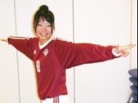 L'Ol féminin recrute une japonaise