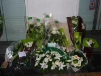 L'hommage aux Morts sans Toi(t)