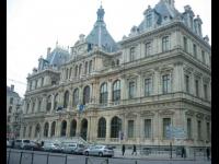 La 3e édition du Salon de la formation et de l'évolution professionnelle à Lyon