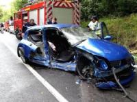 La Prévention routière pour sensibiliser vendredi à Lyon