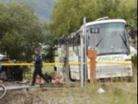 La SNCF et RFF mis en examen quatre ans après le drame d'Allinges