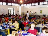 La Semaine des droits de l'enfant démarre mardi à Vénissieux