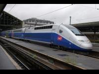 La directrice régionale de la SNCF envisage une action en justice