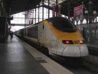 La ligne Lyon-Turin se précise