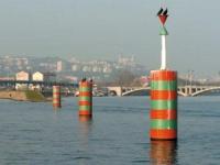 La pollution revient dans la vallée du Rhône