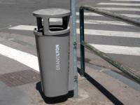 Le Grand Lyon et la Ville de Lyon s'accordent sur la propreté