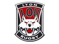 Le LOU rentre bredouille de la Nuit du rugby