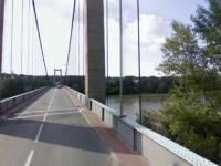 Le pont de Solaize va subir un lifting