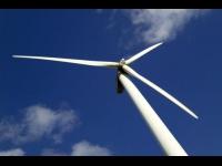 Le premier parc éolien du Rhône en 2015 sur le pays de Tarare ?