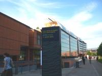 Les Décos du coeur récoltent 15 000 euros à Lyon