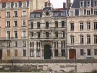 Les Juifs de Lyon rendront hommage aux victimes de Toulouse