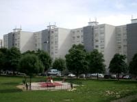 Les habitants de Vénissieux interrogés sur le cadre de vie et la sécurité
