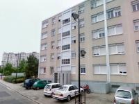 Les prix de l'immobilier en hausse dans l'agglomération lyonnaise