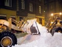 Les routes du Rhône seront-elles déneigées cet hiver ?