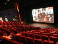 Les salles de cinéma se portent plutôt bien