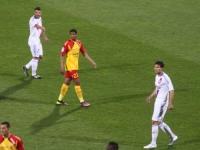 Lovren forfait pour Montpellier