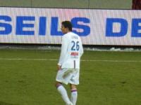 Lovren incertain pour le dernier match de 2011
