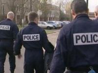 Lyon: braquage au Quick de la rue Garibaldi